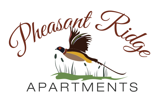 Pheasant Ridge Apartments